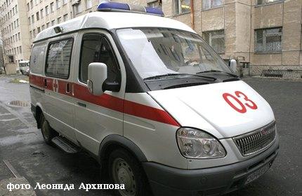 О том, что семье угрожают, мама зверски избитого Максима - Галина